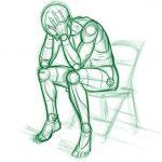 איך להפסיק לחוות לחץ בחיים – עקרונות nlp לחיים טובים יותר