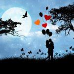 שש טעויות שגורמות להרס מערכת יחסים – nlp