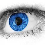מהו החוש הדומיננטי שלך? סוגי אנשים ומערכות ייצוג ב-NLP