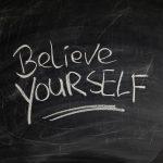 אמונה שטחית (Belief)
