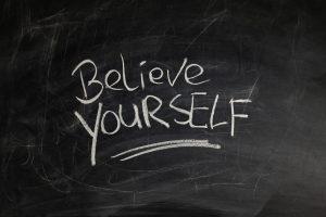 אמונה, אמונת בסיס, base believe
