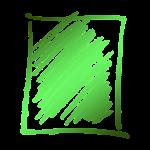 ריפריימינג, מסגור מחדש (Re-Framing)