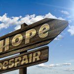 אמונת שורש, אמונת יסוד (Core Belief)