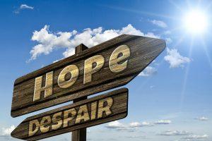 אמונת בסיס, אמונת שורש, believe