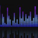 אודיטורי דיגיטלי (Auditory Digital / Ad)