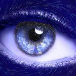 ויזואלי, ראייתי (Visual)