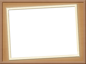 frame, מסגרת