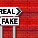 השקר של אותנטיות! הנזקים האיומים של אותנטיות למערכות היחסים שלכם