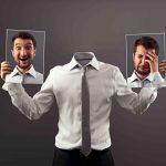 7 נזקים של הדחקה רגשית – זה מה שקורה למי שלא לומד להתמודד עם כאב