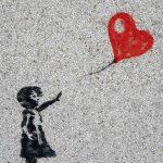 איך להתגבר על פרידה – 7 טיפים ליישום מיידי
